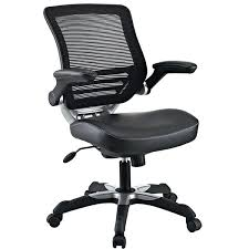 Office Chair With Arms Or Without by Office Chairs With Arms Concept Design For Pink Chair Without Uk