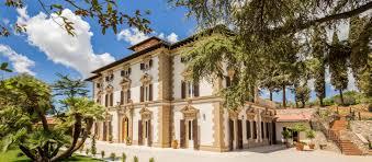 100 Modern Italian Villa Mussio Historic In Tuscany Italy