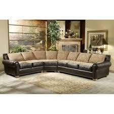 Wayfair Leather Sectional Sofa by Tribeca Loft Leather Sectional Wayfair Quick Furniture
