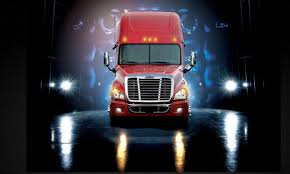 Welcome To Ohio Truck Insurance Brokers Quotes From Top Companies Commercial Truck Insurance Comparative Quotes Onguard Industry News Archives Logistiq Great West Auto Review 101 Owner Operator Direct Dump Trucks Gain Texas Tow New Arizona Fort Payne Al Agents Attain What You Need To Know Start Check Out For Best Things About Auto Insurance In Houston Trucking Humble Tx Hubbard Agency Uerstanding Ratings Alexander