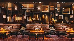 Lily Bar & Lounge - Opt For Opulence - Bellagio Las Vegas ... 20 Sports Bars With Great Food In Las Vegas Top Bar In La Best Vodka A Banister The Intertional Is Located By The Main Lobby Tap At Mgm Grand Detroit Lagassescelebrity Chef Restaurasmontecarluo Hotels Macao Where To Watch Super Bowl Li Its Cocktail Hour To Go High Race Book Opening Caesars Palace Youtube With Casinoswhere Game And Gamble Sin Citytime Out Beer Park Budweiser Paris Michael Minas Pub 1842