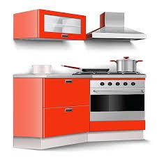 3d küchenplaner für ikea küche planen und design 1016