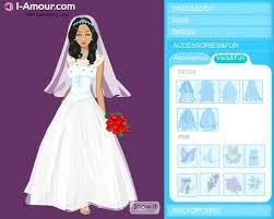 Design Your Dream Wedding Dress line 4114
