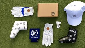 8 Best Golf Subscription Boxes - Urban Tastebud Callaway Golf Coupon Code How To Use Promo Codes And Coupons For Shopcallawaygolfcom Fanatics 2019 Discounts Minga Ldon Discount Code Apple Earpods Zomig Coupons Online Ipad Air Topgolf In Chesterfield Will Open Friday With Way More Than Top Las Vegas Attractions Now Coupon December Golf The Best Swing For Senior Golfers Redeem Voucher Denver Passes Prescription Card Programs Golf Promo Deals Price Guarantee At Dicks