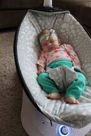 4moms Bathtub Babies R Us by 4moms Rockaroo U0026 Breeze Review And Giveaway