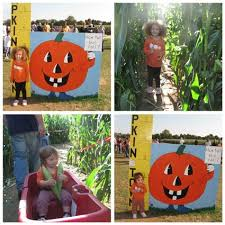 Pumpkin Patch Waco Tx 2015 by A Mommy U0027s Adventures October 2010