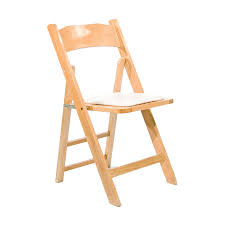 Natural Wood Folding Chair With Padded Seat | Peter ... Wood Folding Chairs With Padded Seat White Wooden Are Very Comfortable And Premium 2 Thick Vinyl Chair By National Public Seating 3200 Series Padded Folding Chairs Vintage Timber Trestle Tables Natural With Ivory Resin Shaker Ladder Back Hardwood Chair Fruitwood Contoured Hercules Wedding Ceremony Buy Seatused Chairsseat Cushions Cosco 4pack Black Walmartcom