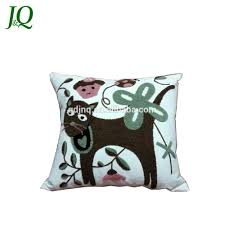 Terry Cloth Lounge Chair Covers With Pillow by Dog Design Cushion Covers Dog Design Cushion Covers Suppliers And