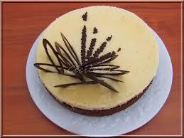 decoration patisserie en chocolat recette de l entremet noce de corail mes gâteaux rigolos