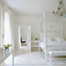 Celia Rufeys Bedroom Decorating Tips And Advice