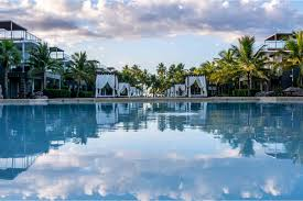 100 Sublime Samana Hotel The Best S In Saman Peninsula Discover Our Boutique Luxury