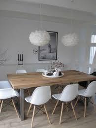 20 modernes esszimmer ideen esszimmer wohn esszimmer