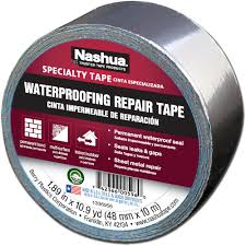 Nashua Tape 1.89 In. X 10.9 Yd. Waterproofing Repair Tape-1207802 ... Ace Truck Body Nashua Tape 189 In X 109 Yd Waterproofing Repair Tape1207802 Products Welding And Trailer Co Equipment Photo Gallery Of Trucks Ssoriesace Ace Canada Armstrong Collision Experts Opening Hours 4305 Tire Auto Center Ridgefield Weston Ct Advanced Automotive Good Parts Service Zanesville Who We Are Aceengine Bc Big Rig Weekend 2013 Protrucker Magazine Canadas Trucking Blog Top Cash For