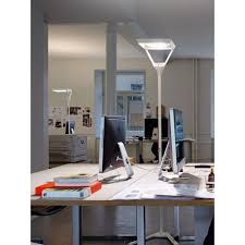 Office Depot Uk Desk Lamps by Office Furniture Amazing Office Depot Desk Lamp Uk 17 Office