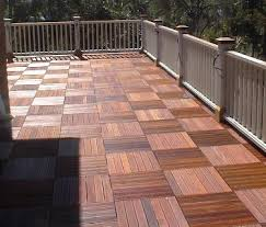 ipe deck tile great outdoor ideas pinterest decking sunroom