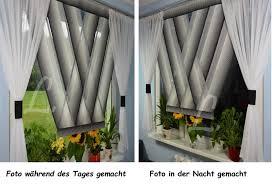 fenster 180 cm gardine komplett dekoration wohnzimmer weiß
