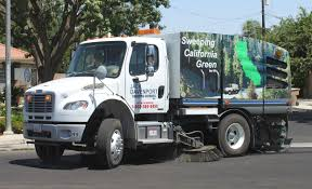 Jack Davenport Of Jack Davenport Sweeping Services | North American ... Elgin Air Street Sweepers Myepg Environmental Products Sweeper Truck For Sale Whosale China New Sweeper Truck Online Buy Best Idaho Asphalt Sweeping Pavement Specialties Owen Equipment 636 Green Machines Compact Tennant Company 2003 Chevrolet S10 Auction Or Lease Fontana Hot Selling High Performance Myanmar Japanese Isuzu Road Supervac Vortex Vacuum Regen Hp Fairfield Beiben 8 Cbm Truckbeiben