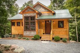 Rustic small cabin exterior rustic with lake house rustic wood