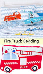 100 Fire Truck Bedding Boys Police Car Bedrooms For Boys And Girls