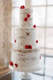 119 Best Naked Wedding Cakes Images On Pinterest