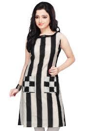 new designs of ikat tunic dress ikat cotton dresses ikat dress