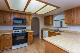 Arizona Tile Prescott Valley by Listing 4017 N Superstition Court Prescott Valley Az Mls