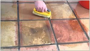 saltillo tile home depot tiles home design inspiration 2a5vbeg561