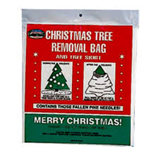 Large Upright Christmas Tree Storage Bag by Protective Artificial Tree Storage Bags Christmas Tree Storage