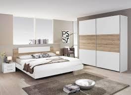 42 schlafzimmer kommoden ostermann schlafzimmer