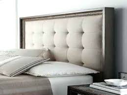 Ikea Headboards King Size by King Sized Headboard U2013 Senalka Com