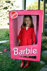 5 Simple DIY Halloween Costumes – TWO MEN AND A TRUCK® My Life As 18 Food Truck Walmartcom Barbie Doll Very Tasty Camper 4x4 Brotruck At Sema2016 Accelerate Pinterest Bro 600154583772 Ebay Brand New Mattel Dream Pink Rv Ebaycom Barbie Meals Truck Aessmentplaybarbie Tales B2tecupcakes Shopkins Fair Glitzi Ice Cream Online Toys Australia Toy Unboxing By Junior Gizmo Youtube Massinha Sorvetes Fun Jc Brinquedos Amazoncom Power Wheels Lil Quad Games Miracle Mile Mobile Eats Barbies Q American Barbecue 201103