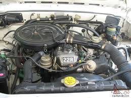 All Toyota Models » Toyota 22re Engine Toyota 22re Engine , Toyota ... Head Gasket Tips Toyota 30 V6 Pickup 4runner Youtube Turbo On A 4x4 1993 Toyota Pickup Engine Yotatech Forums Original Survivor 1983 Hilux Truck 95 Toyota Hiluxmr2 Midengine 3s Minis Slap In The Face Custom Mini Truckin Magazine Engine 1991 Display Stock Editorial Photo Information And Photos Zombiedrive Lexus Performance Specialist Whitehead Trucks Swap Stunning 88 With 5 0 V8 2012 Tundra Reviews Rating Motor Trend 1982 With Race