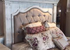 Atlantic Bedding And Furniture Charlotte by Atlantic Bedding And Furniture West Ashley Charleston Sc 29407