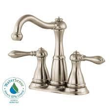Pfister Pasadena Faucet Amazon by Price Pfister Bathroom Faucet Home Design Ideas And Pictures