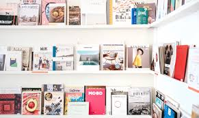100 Casa Magazines Nyc Twenty Photography Magazines That You Should Definitely Follow On