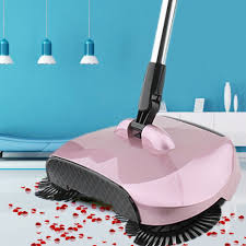 Dust Collector Floor Sweep by Floor Sweep Promotion Shop For Promotional Floor Sweep On