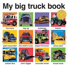 My Big Truck Book - Walmart.com A Man Reading An Interesting Book At Ice Cream Truck Cartoon Find Micro Trucks Tiny Utility Vehicles From Around Custom Coloring Edition Printcuda Best My Big And Train Oversized Board Books Garbage Video Tough Read Along Youtube On The Road Again Introducing The Calgary Public Library Joes Trailer Joe Mathieu Bookmobile To Be Seen In Tokyo And Yokohama Books I Shop Manual F150 Service Repair Ford Haynes Book Pickup Truck Five Cars Stuck One By David Carter Byron Barton Play Appbook For Children With Garbage Fire Truck Or Firemachine Eyes Book Stock Vector