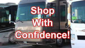 Charlotte RV Center-RV Consignment Sales; Quality Used RVs For Sale ... Customer Reviews In Sarasota Fl Certified Fleet Services Distinct Dumpster Rental Bradenton Penske Truck Rentals 2013 Top Moving Desnations List Blog Seattle Budget South Wa Cheapest Midnightsunsinfo 6525 26th Ct E 34243 Ypcom Colorado Springs Rent Co Ryder Izodshirtsinfo Family Llc Movers Light Towingsarasota Flupmans Towing Service Dtown Real Estate Van Fort Lauderdale Usd20day Alamo Avis Hertz Portable Toilet Events 20 Best Commercial Glass Images On Pinterest