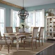Levin Furniture 21 s & 18 Reviews Furniture Stores