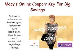 Shop In Top Brands With Coupons. Planning To Shop At The ... Macys Plans Store Closures Posts Encouraging Holiday Sales 15 Best Black Friday Deals For 2019 Coupons Shopping Promo Codes January 20 How Does Retailmenot Work Popsugar Smart Living At Ux Planet Code Discount Up To 80 Off Pinned March 15th Extra 30 Or Online Via The One Little Box Thats Costing You Big Dollars Ecommerce 2018 New Online Printable Coupon 20 50 Pay Less By Savecoupon02 Stop Search Leaks Once And For All Increase Coupon Off Purchase Of More Use Blkfri50