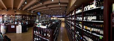 Private Liquor Store Vancouver, Richmond, Burnaby, Kerrisdale ... Chobham Adventure Farm Take First Look At New Childrens Play 16683 86a Avenue Surrey For Sale 1688800 Zoloca Where To Find Our Wines Monte Creek Ranch Winery Ten Of The Best No Corkage Wedding Venues Weddingplannercouk Guide 2 December 2016 By Issuu Best Bottle Shops In Sydney Bc Mainland Sheringham Distillery 25 Barn Kitchen Ideas On Pinterest Laundry Room Remodel Surrey Justintoxicated Wood Cabinets Rustic