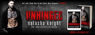 Panera Pumpkin Spice Latte Release Date by I Love Romance New Release Unhinged By Natasha Knight Out Now