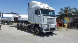 100 Best Truck For The Money Want To Buy A Trailer Want To Buy A Truck Want To Rent Or Get Help