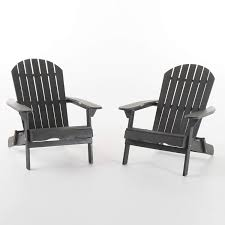 GDF Studio Hillary Dark Grey Acacia Wood Folding Adirondack Chair (2) Costway Foldable Fir Wood Adirondack Chair Patio Deck Garden Outdoor Wooden Beach Folding Oem Buy Chairwooden Product On Alibacom Leisure Plastic Project With Cup Holder Hold Chairsfolding Chairhigh Quality Sunnydaze Allweather Set Of 2 With Side Table Faux Design Salmon Great Deal Fniture Hobart Kelvin Saturday Morning Workshop How To Build A Imane Solid Sdente Villaret Walnut Lissette Plans Fr And House Movie Chairs Albright Aryana
