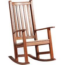 unique wooden rocking chair plans build horse boat download