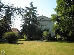 chambre d hote chateauroux chambres d hôtes à la ferm à chateauroux indre