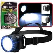 Head Lamp by Headlamps Walmart Com