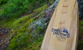 Crazy Creek Canoe Chair 3 by Complete Outfitting Packages Seagull Canoe Outfitters U0026 Lakeside
