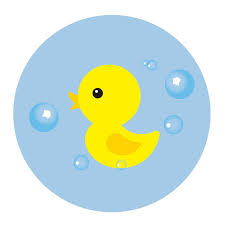Cheap Duck Themed Baby Shower Find Duck Themed Baby Shower