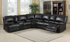 Sectional Sofas Big Lots by Big Lots Sectional Sofa Full Size Of Living Roomloric Smoke Piece